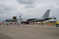 64-14840 @ LAL - KC-135 - by Florida Metal