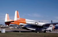 51-8037 @ FFO - C-119J at the National Museum of the U.S. Air Force - by Glenn E. Chatfield