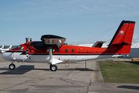 C-FSJB @ CYYC - Kenn Borek Air Dash6 - by Yakfreak - VAP