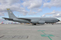 60-0337 @ VIE - United States Air Force KC135