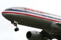 N774AN @ LHR - Boeing 777-223
