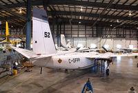 C-GFPP @ CYQF - Air Spray Commander - by Yakfreak - VAP