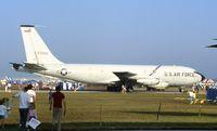 62-3561 @ DAY - KC-135E at the Dayton International Air Show - by Glenn E. Chatfield
