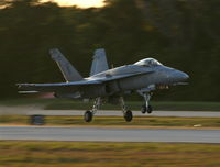 163449 @ LAL - F-18 - by Florida Metal