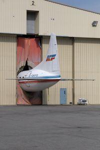 C-GKFG @ YLW - Kelowna Flightcraft C340 - by Andy Graf-VAP