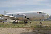 C-GKFY @ YLW - Kelowna Flightcraft C340 - by Andy Graf-VAP