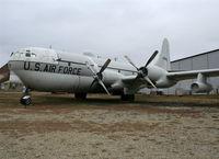 53-298 @ WRB - KC-97