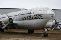 53-298 @ WRB - KC-97G