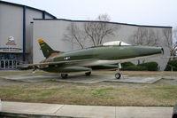 54-1851 @ WRB - F-100 - by Florida Metal