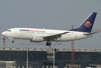 D-AHID @ VIE - Hamburg International Boeing 737-700 - by Thomas Ramgraber-VAP