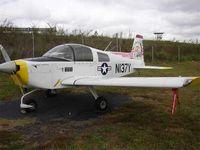 N137Y - N127y - by owner