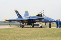161967 @ DAY - Blue Angels
