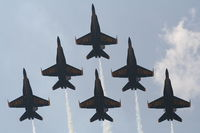 162897 @ DAY - Blue Angels