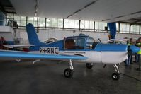 PH-RNC photo, click to enlarge