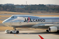 JA401J photo, click to enlarge