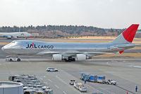 JA402J photo, click to enlarge