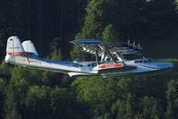 RP-C2403 - Scalaria Air Challenge