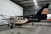PH-KMR photo, click to enlarge