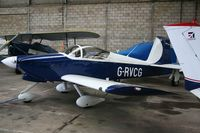G-RVCG photo, click to enlarge