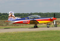 N60LT @ EBBL - Tail painted for 20 Years OCU.BAF. - by Robert Roggeman