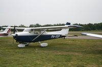 PH-VSP photo, click to enlarge
