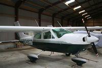 N34937 @ SEPPE - Taken on a Aeroprint tour @ Seppe - by Steve Staunton