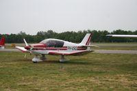 PH-VSQ photo, click to enlarge