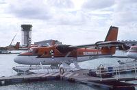 8Q-MAD @ VRMM - Maldivian Air Taxi - by Fabien CAMPILLO