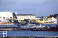 8Q-TMB @ VRMM - Maldivian Air Taxi - by Fabien CAMPILLO