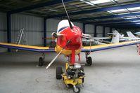 N60LT photo, click to enlarge