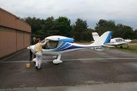 D-MRJN @ KEIHEUVEL - Taken on an Aeroprint tour @ Keiheuvel - by Steve Staunton