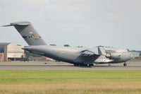 04-4134 @ KBDL - C-17 off 24 - by Nick Michaud