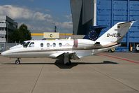 D-ICOL @ CGN - visitor - by Wolfgang Zilske