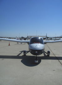 N314AG photo, click to enlarge