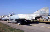 71760 @ LSMP - F-4E Phantom II 5042 - by Fabien CAMPILLO