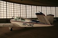 OO-JAC photo, click to enlarge