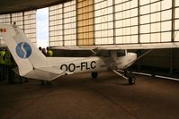 OO-FLC photo, click to enlarge