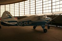 OO-DLH photo, click to enlarge