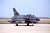 307 @ LFMI - Mirage 2000N 307 - by Fabien CAMPILLO