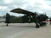 XP820 photo, click to enlarge