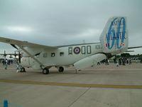 1017 @ FFD - Royal International Air Tattoo 2003 - by Steve Staunton
