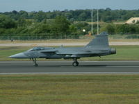 39192 @ FFD - Royal International Air Tattoo 2003 - by Steve Staunton