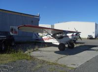 N2894Z photo, click to enlarge
