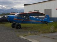 N4291H photo, click to enlarge