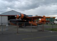 N789 photo, click to enlarge