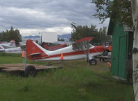 N6177M photo, click to enlarge
