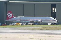 9G-LCA photo, click to enlarge