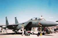 86-0187 @ MTC - F-15 - by Florida Metal