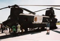89-00086 @ MTC - CH-47D - by Florida Metal