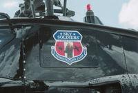 N766HF @ MTC - Sky Soldier